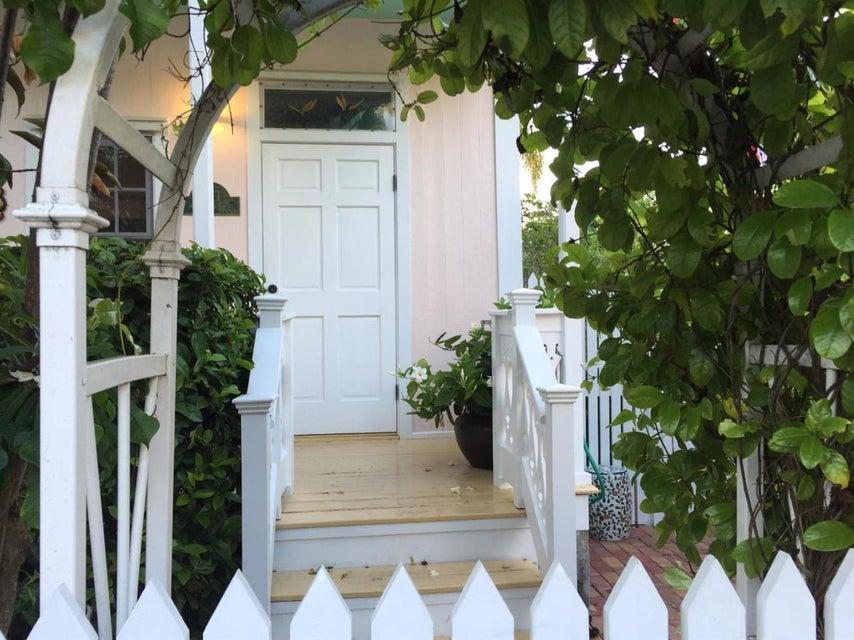 1311 Newton Street, Key West, FL 33040