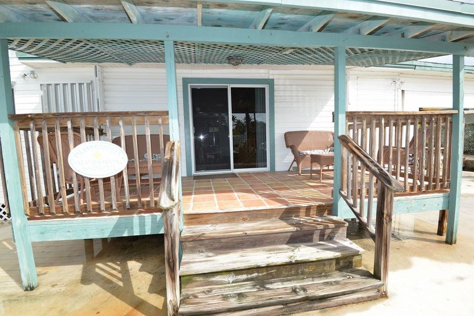 Additional photo for property listing at 84 Sea View Avenue  Marathon, Florida 33050 Vereinigte Staaten