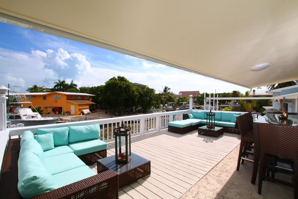 Additional photo for property listing at 140 Old Fashion Road 140 Old Fashion Road Key Largo, Florida 33037 Verenigde Staten