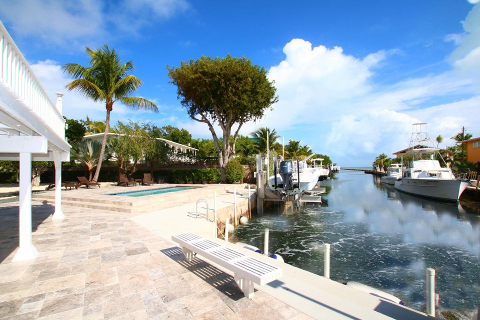 Additional photo for property listing at 140 Old Fashion Road 140 Old Fashion Road Key Largo, Florida 33037 États-Unis