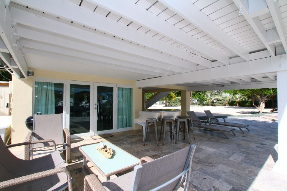 Additional photo for property listing at 140 Old Fashion Road 140 Old Fashion Road Key Largo, Florida 33037 Vereinigte Staaten