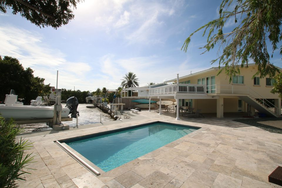 Additional photo for property listing at 140 Old Fashion Road 140 Old Fashion Road Key Largo, Флорида 33037 Соединенные Штаты