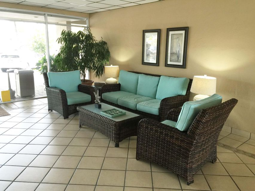 Preferred Properties Key West - MLS Number: 573035