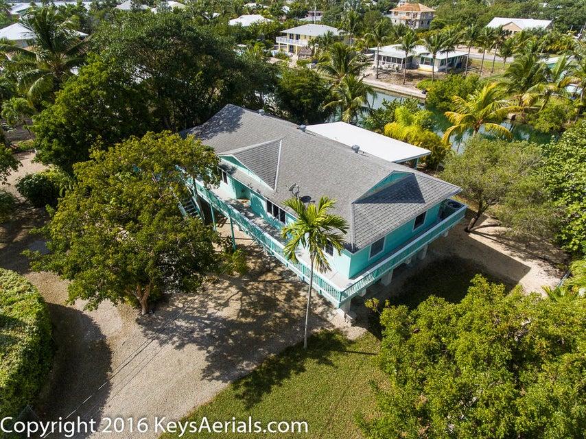 Preferred Properties Key West - MLS Number: 573038