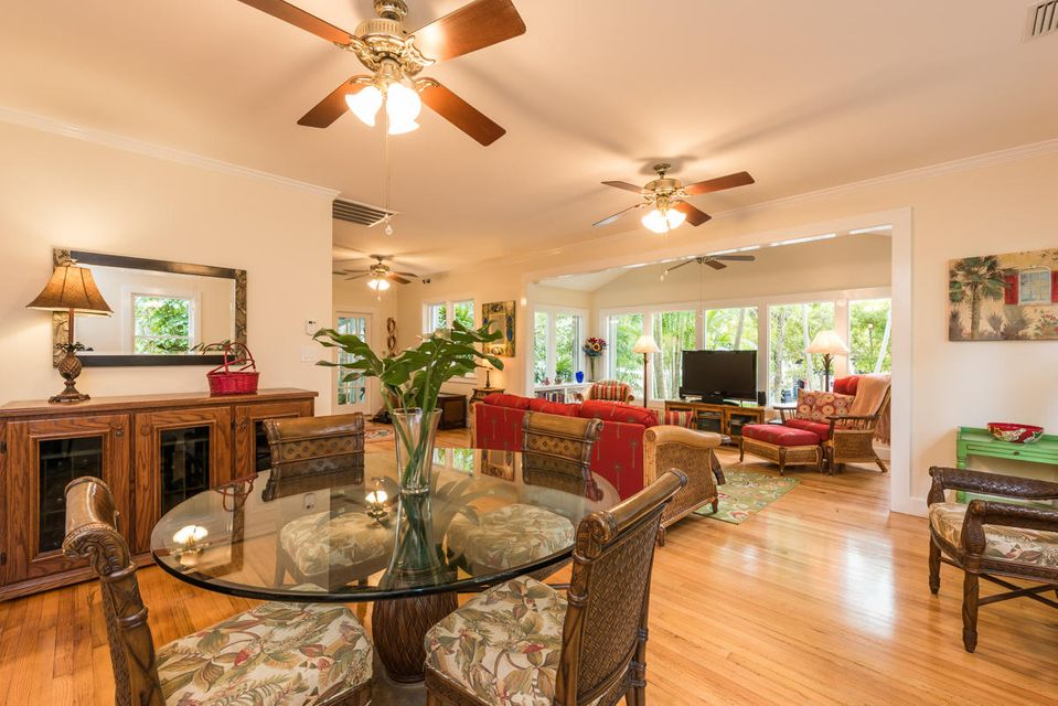 Additional photo for property listing at 1005 Seminary Street  Key West, Флорида 33040 Соединенные Штаты