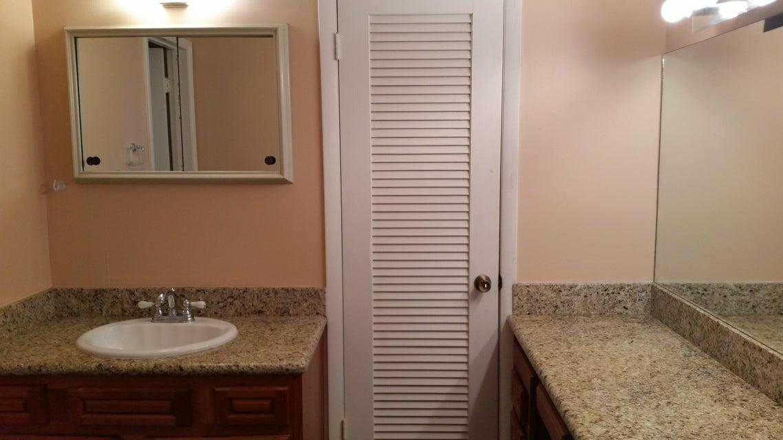 Preferred Properties Key West - MLS Number: 573056