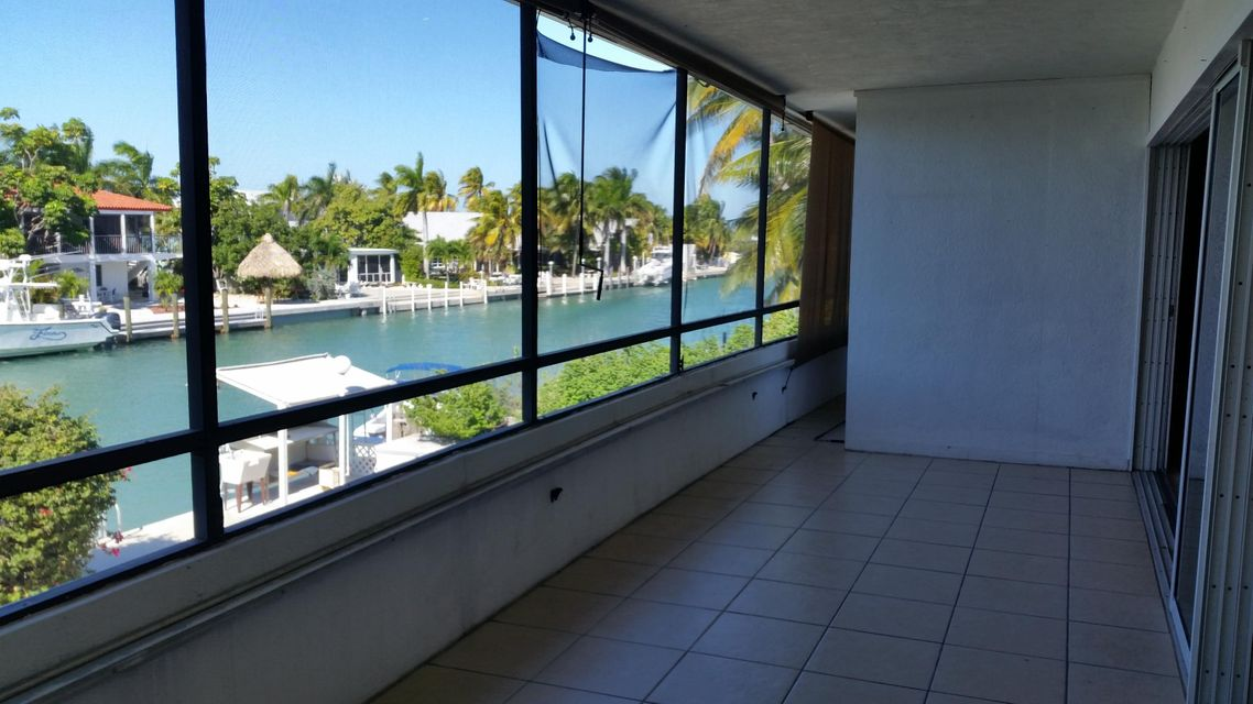 Preferred Properties Key West - MLS Number: 573056
