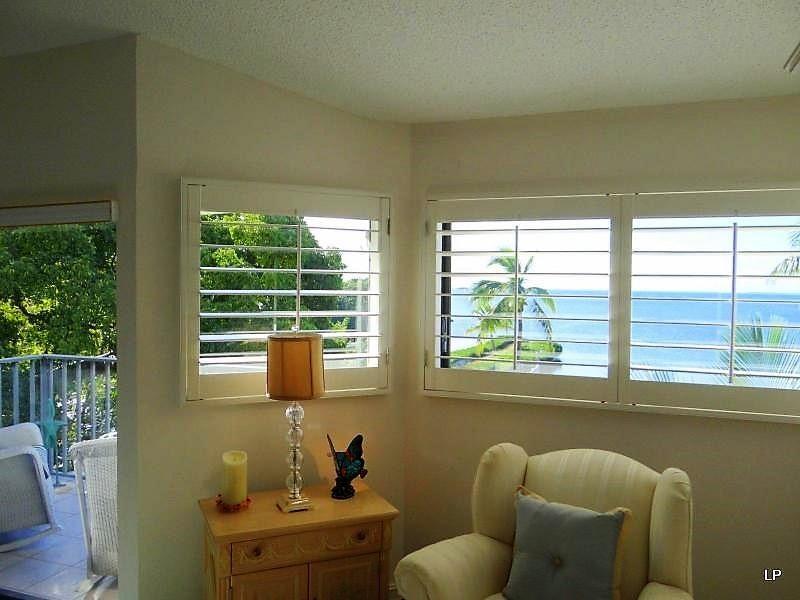 Preferred Properties Key West - MLS Number: 122491