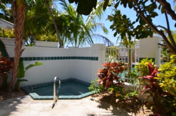 Additional photo for property listing at 7004 Harbor Village Drive  Marathon, フロリダ 33050 アメリカ合衆国