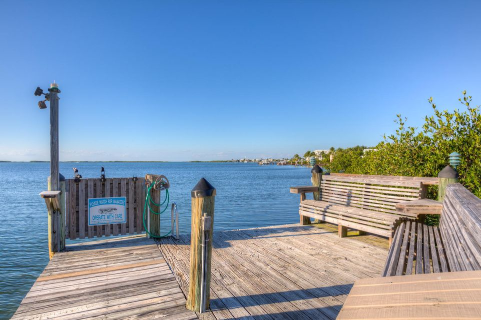 Additional photo for property listing at 9863 Leeward Avenue  Key Largo, Φλοριντα 33037 Ηνωμενεσ Πολιτειεσ
