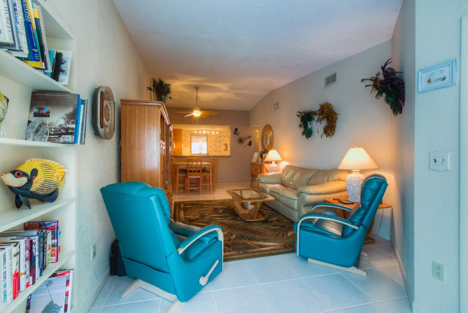 Additional photo for property listing at 9863 Leeward Avenue  Key Largo, Florida 33037 Hoa Kỳ
