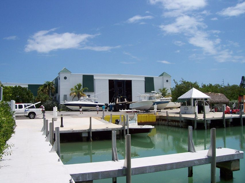 Additional photo for property listing at 12411 Overseas Highway  Marathon, フロリダ 33050 アメリカ合衆国