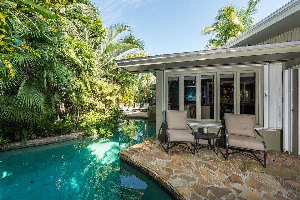 Additional photo for property listing at 1410 Reynolds Street  Key West, フロリダ 33040 アメリカ合衆国
