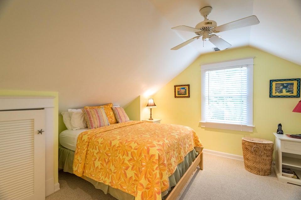 Preferred Properties Key West - MLS Number: 573080