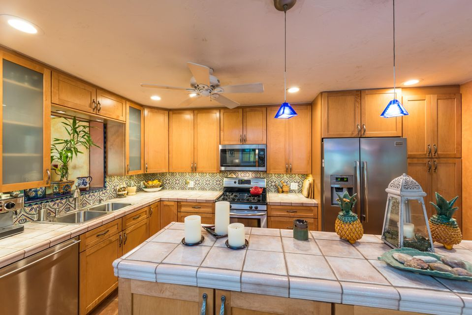 Additional photo for property listing at 1617 Jamaica Drive  Key West, フロリダ 33040 アメリカ合衆国