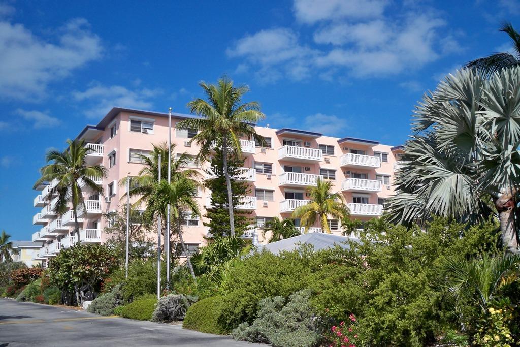 2601 Roosevelt Boulevard S 305C, Key West, FL 33040