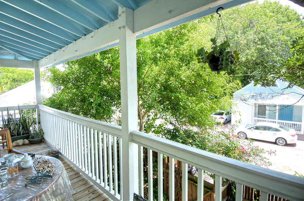 Additional photo for property listing at 904 Terry Lane  Key West, Florida 33040 Estados Unidos