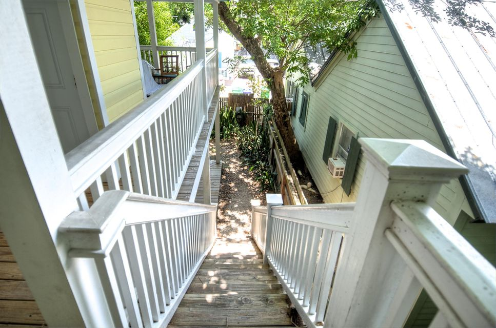 Additional photo for property listing at 904 Terry Lane  Key West, Florida 33040 Usa