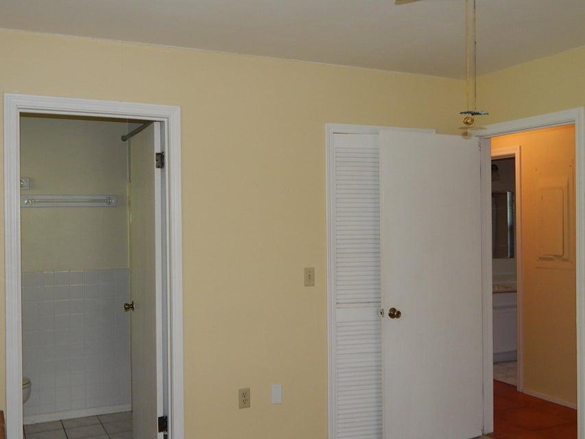 Preferred Properties Key West - MLS Number: 573091