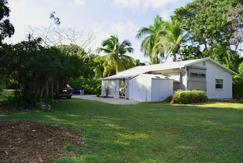Additional photo for property listing at 44 Jenny Lane  Key Largo, Florida 33037 Amerika Birleşik Devletleri