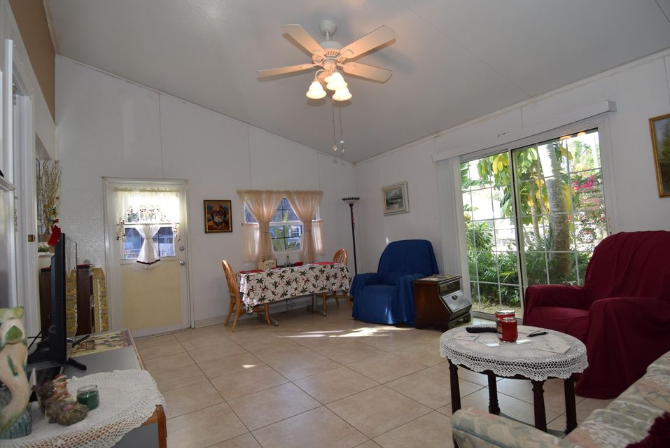Additional photo for property listing at 44 Jenny Lane  Key Largo, Florida 33037 United States
