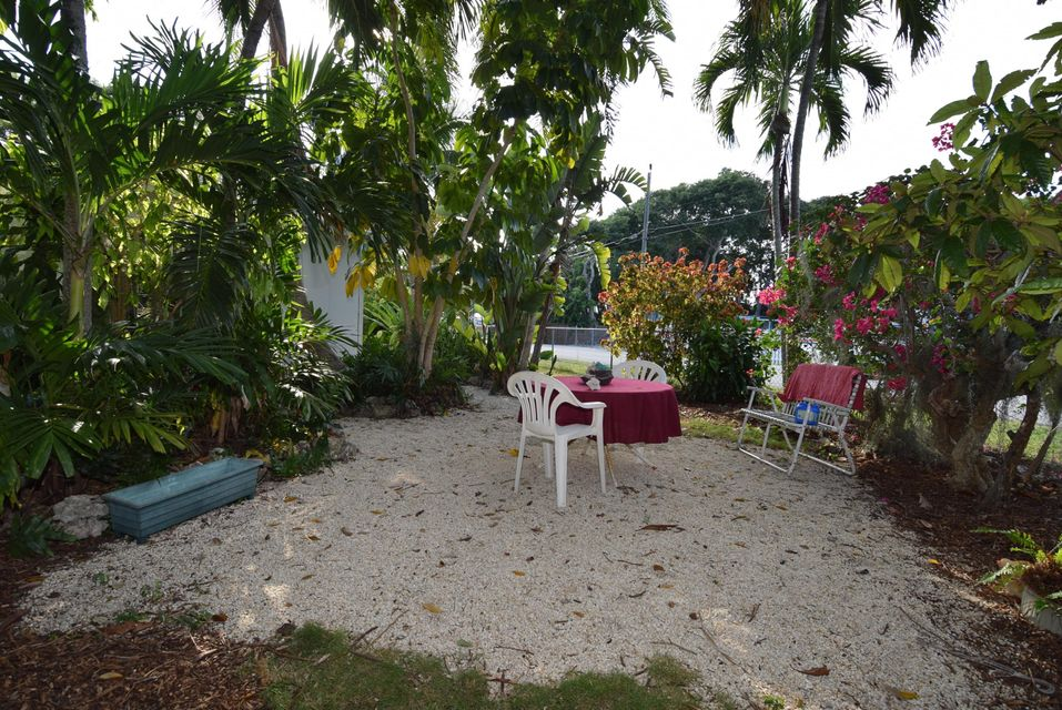 Additional photo for property listing at 44 Jenny Lane  Key Largo, Florida 33037 Estados Unidos