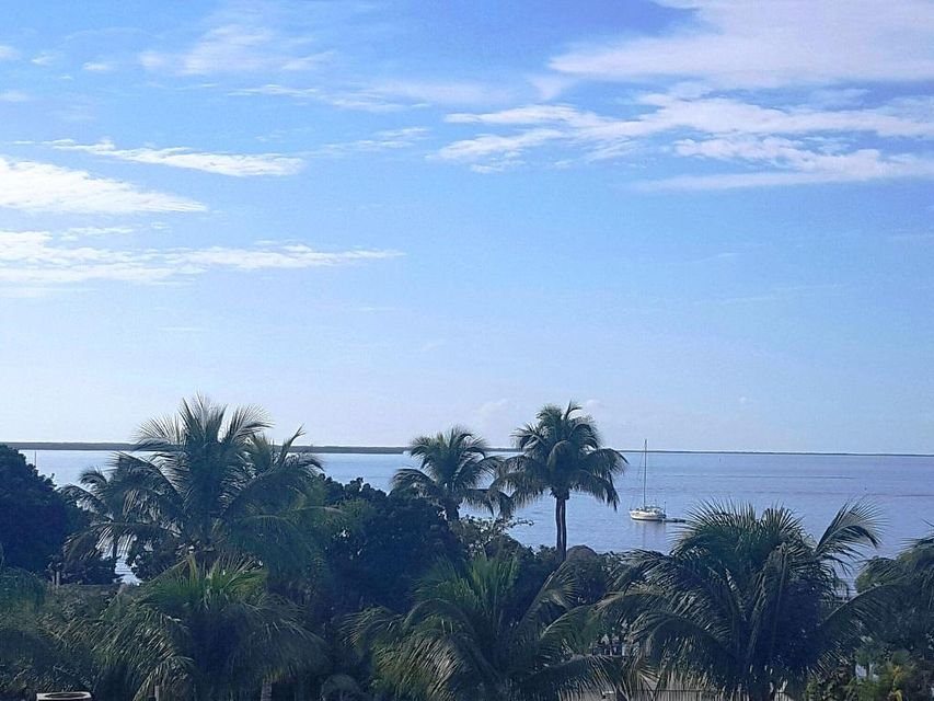 Additional photo for property listing at 104350 Overseas Hwy  Key Largo, フロリダ 33037 アメリカ合衆国