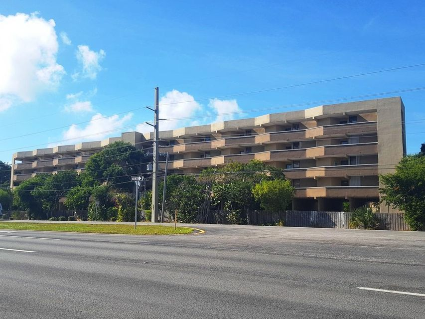 Additional photo for property listing at 104350 Overseas Hwy  Key Largo, 플로리다 33037 미국