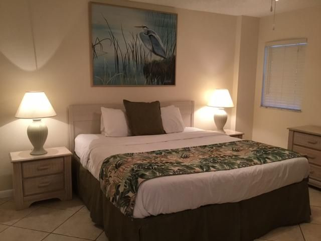 Additional photo for property listing at 500 Burton Drive 500 Burton Drive Key Largo, Florida 33070 États-Unis