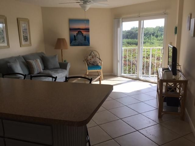 Additional photo for property listing at 500 Burton Drive 500 Burton Drive Key Largo, Φλοριντα 33070 Ηνωμενεσ Πολιτειεσ