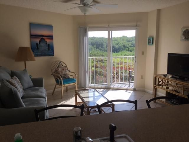 Additional photo for property listing at 500 Burton Drive 500 Burton Drive Key Largo, 佛羅里達州 33070 美國