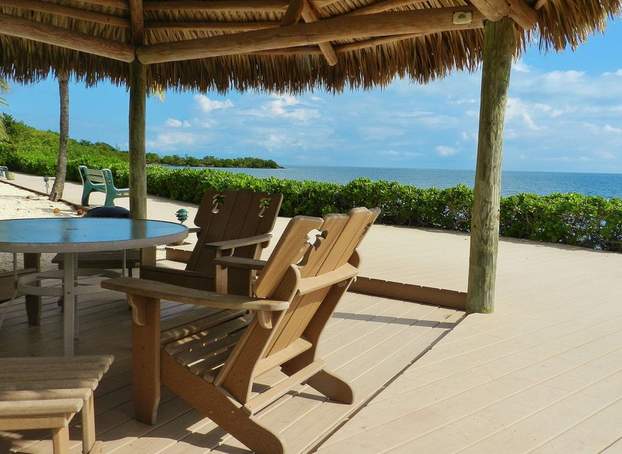 Preferred Properties Key West - MLS Number: 573121