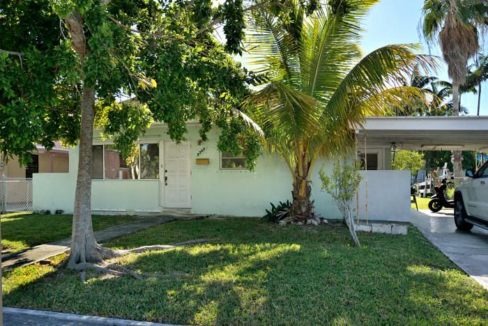 Villa per Vendita alle ore 3362 Flagler Avenue 3362 Flagler Avenue Key West, Florida 33040 Stati Uniti