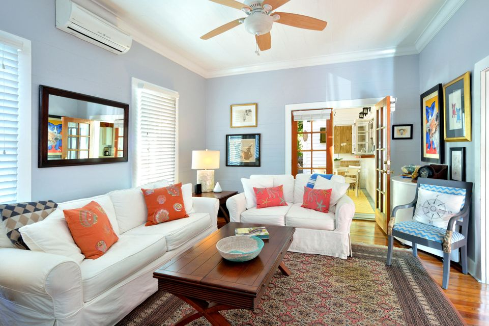 Additional photo for property listing at 625 Eaton Street 625 Eaton Street Key West, 佛罗里达州 33040 美国