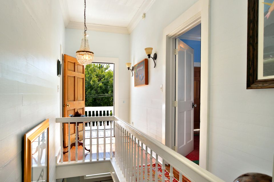 Additional photo for property listing at 625 Eaton Street  Key West, Florida 33040 Stati Uniti