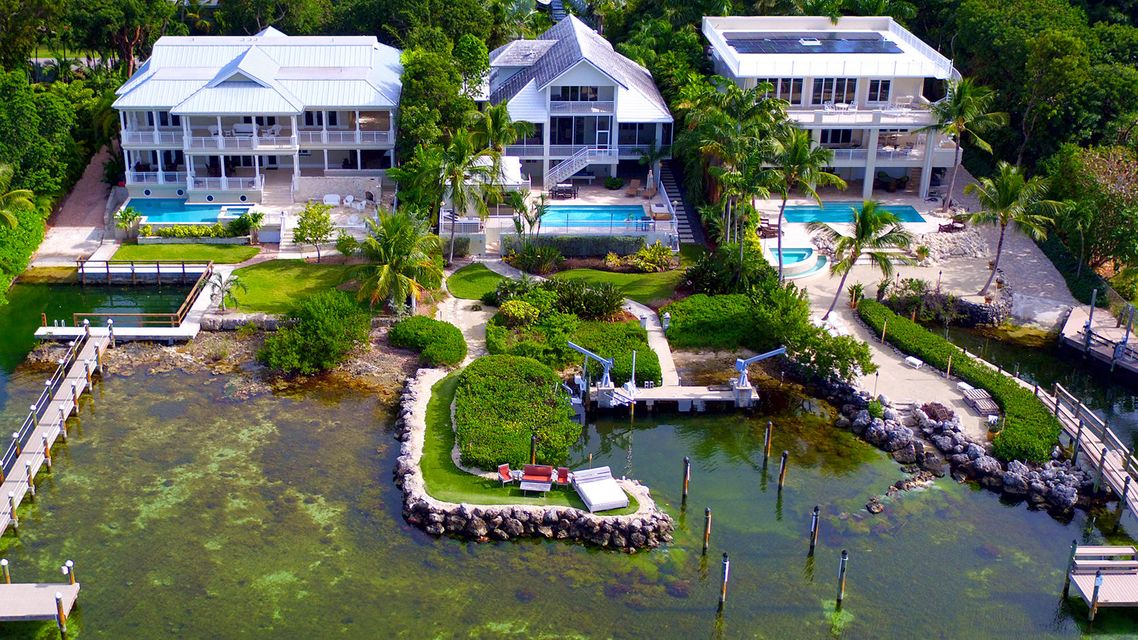 Additional photo for property listing at 214 Plantation Boulevard  Islamorada, Florida 33036 Estados Unidos
