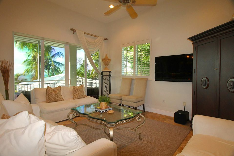 Additional photo for property listing at 214 Plantation Boulevard  Islamorada, Florida 33036 Amerika Birleşik Devletleri