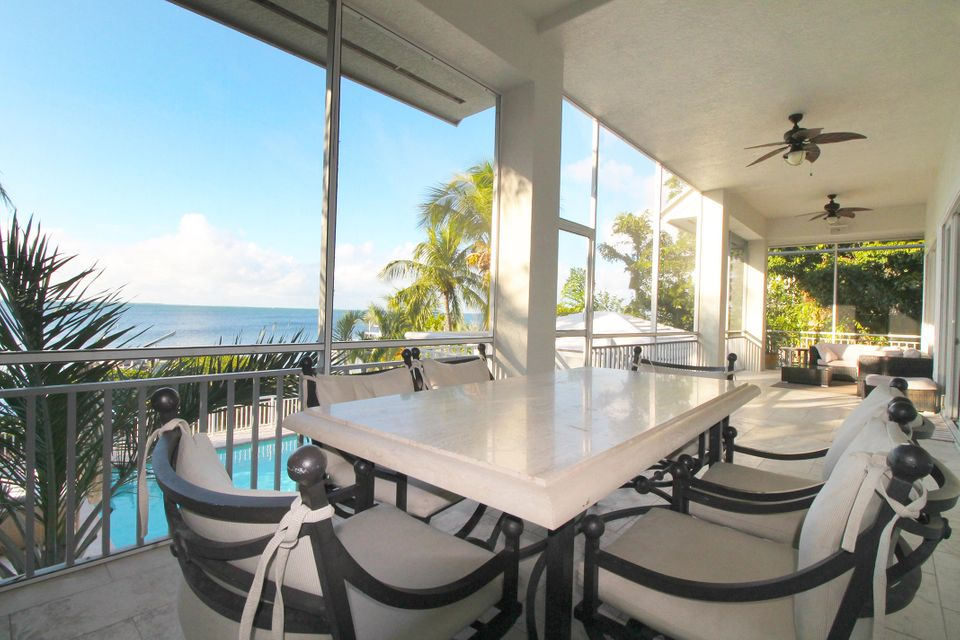 Additional photo for property listing at 214 Plantation Boulevard  Islamorada, Florida 33036 Hoa Kỳ