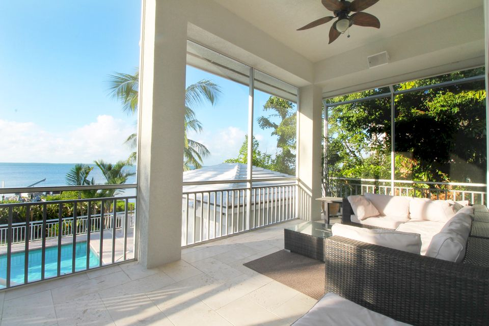 Additional photo for property listing at 214 Plantation Boulevard  Islamorada, Florida 33036 United States
