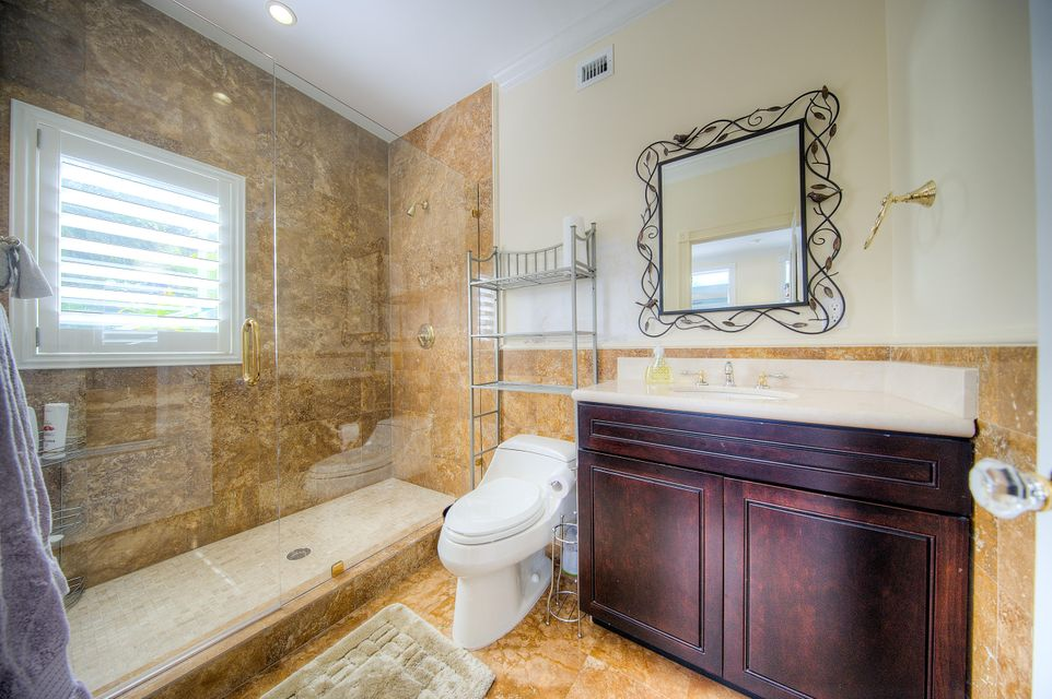 Additional photo for property listing at 2718 Harris Avenue  Key West, Florida 33040 Usa