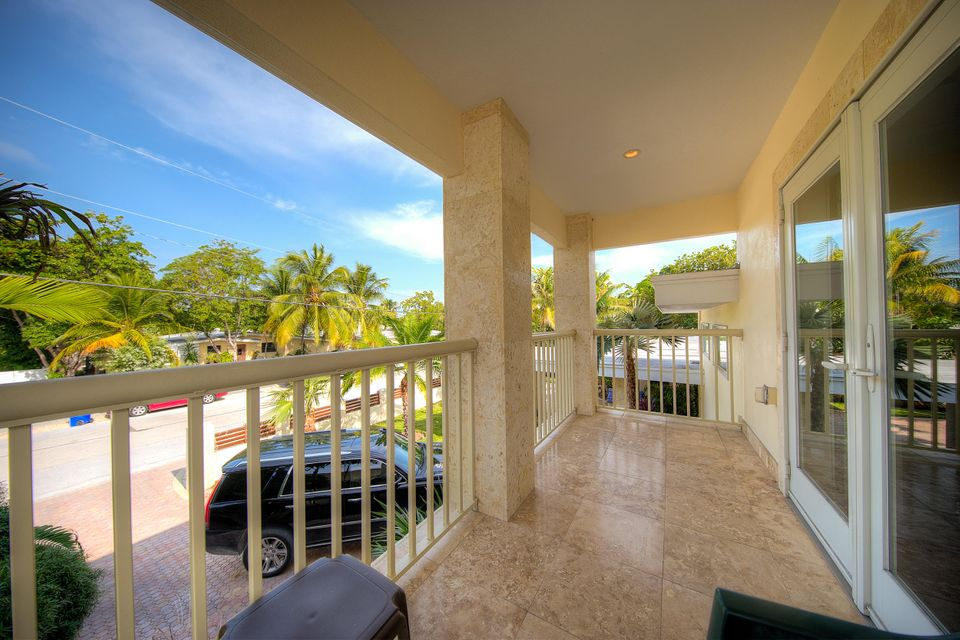 Additional photo for property listing at 2718 Harris Avenue  Key West, Florida 33040 Stati Uniti