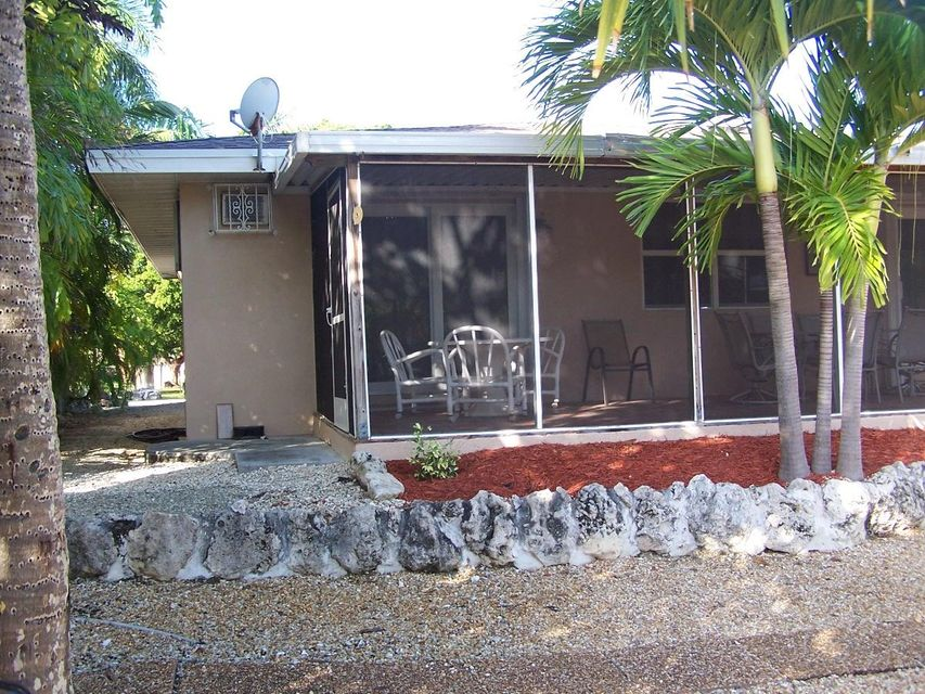 Additional photo for property listing at 930 W 75Th Street  Marathon, Florida 33050 Stati Uniti