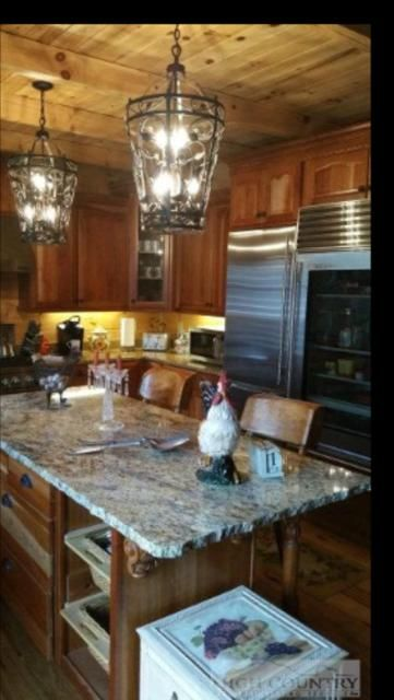 Additional photo for property listing at 993 Big Flatts Church Road  Other Areas, Florida 00000 Stati Uniti