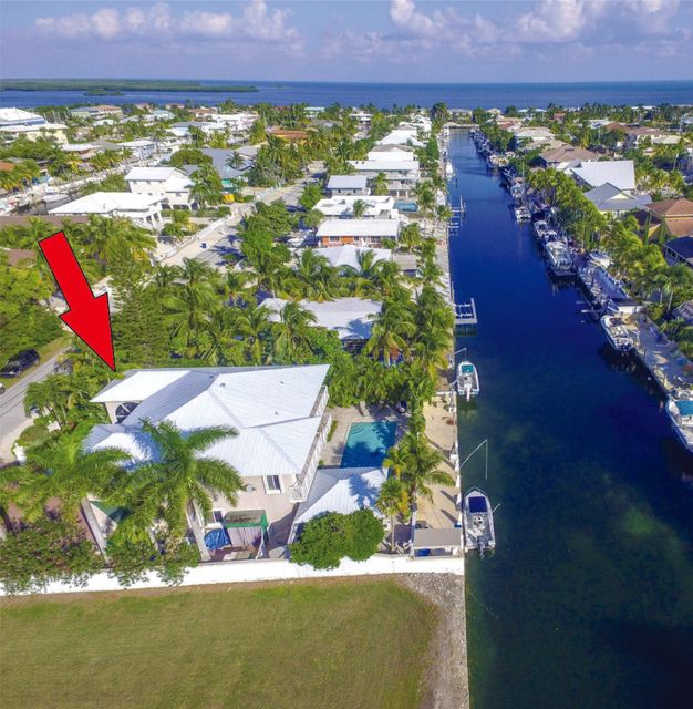 Additional photo for property listing at 449 Bahia Avenue  Key Largo, Florida 33037 United States