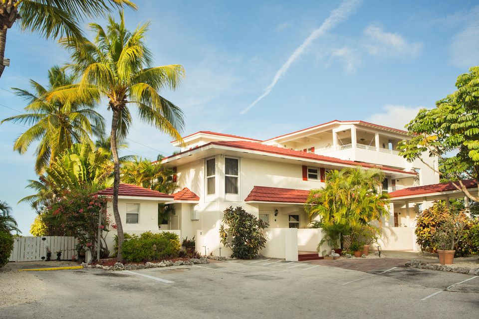 Additional photo for property listing at 32 Hilton Haven Road  Key West, 佛羅里達州 33040 美國