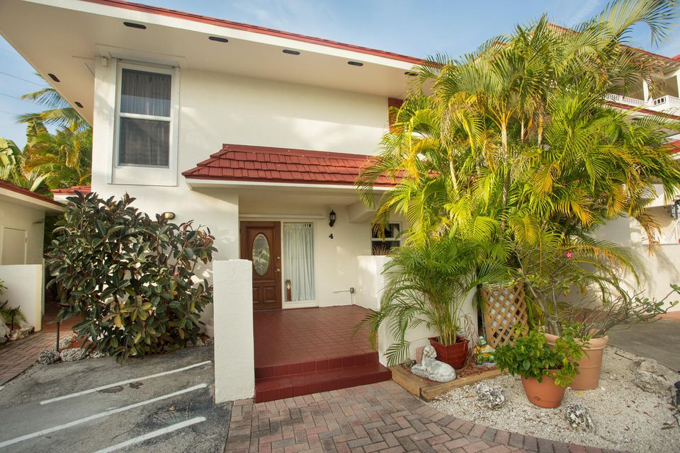 Additional photo for property listing at 32 Hilton Haven Road  Key West, Флорида 33040 Соединенные Штаты