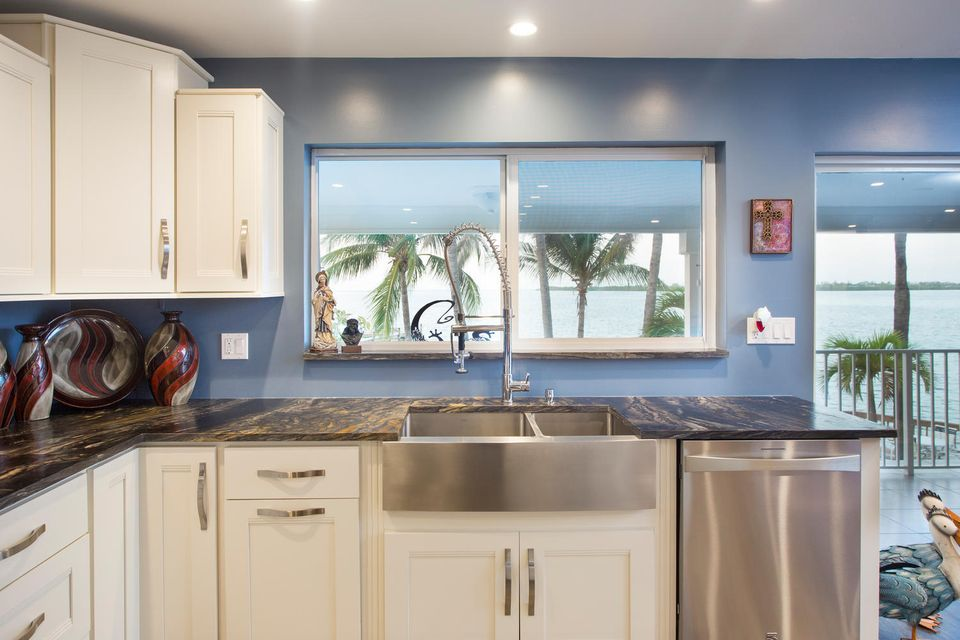 Additional photo for property listing at 32 Hilton Haven Road  Key West, Florida 33040 Hoa Kỳ
