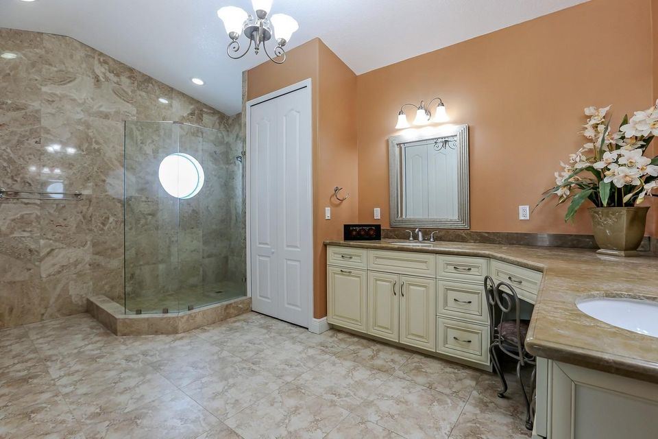 Additional photo for property listing at 153 Westminster Drive  Key Largo, Florida 33070 Vereinigte Staaten
