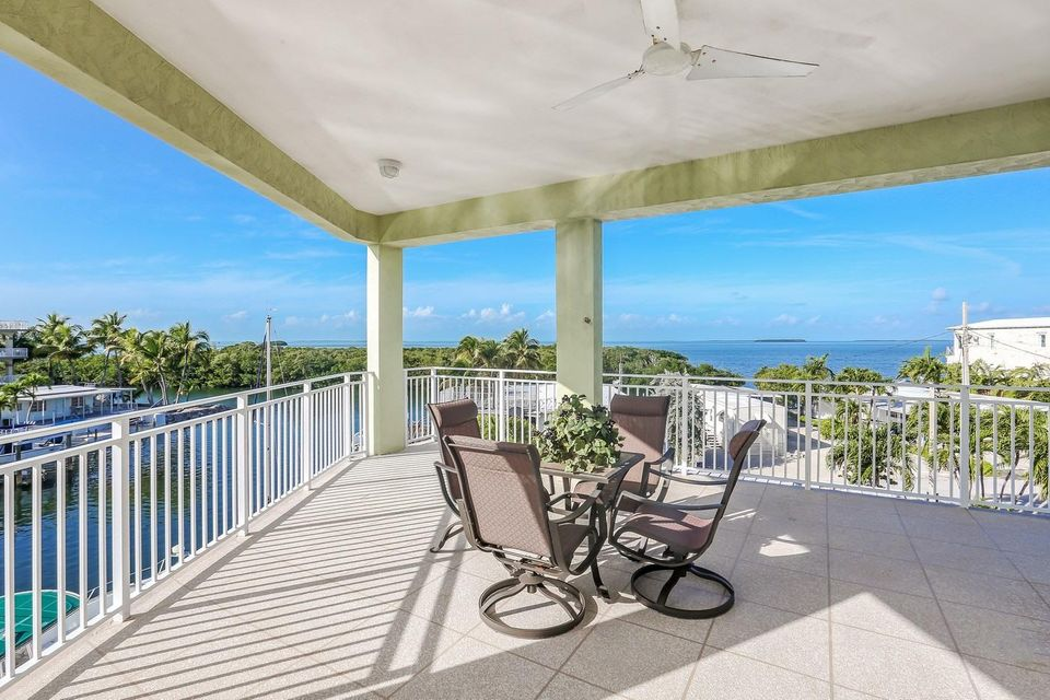 Additional photo for property listing at 153 Westminster Drive  Key Largo, Φλοριντα 33070 Ηνωμενεσ Πολιτειεσ