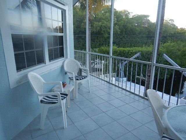 Additional photo for property listing at 100 4th Lane  Key Largo, 플로리다 33037 미국
